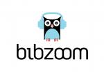 bibzoom.dks logo