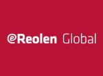 eReolen Globals logo