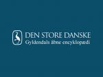 Den Store Danskes logo