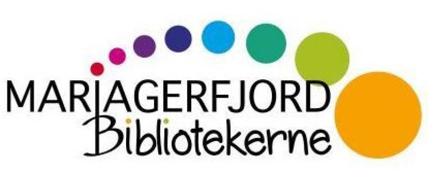 logo MFB