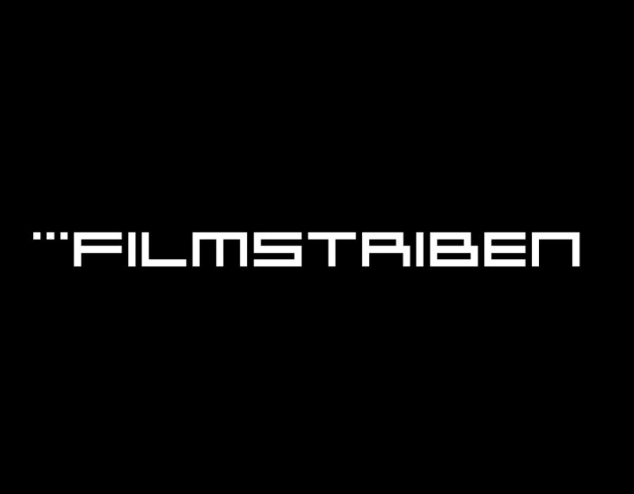 Filmstribens logo